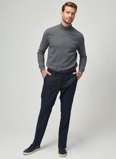 Altınyıldız Classics Pantolon Lacivert